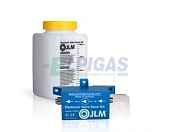 JLM Valve Saver Kit elektronik